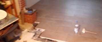 DIRK LOWYCK - ZEDELGEM - Renovaties en Totaalrenovaties